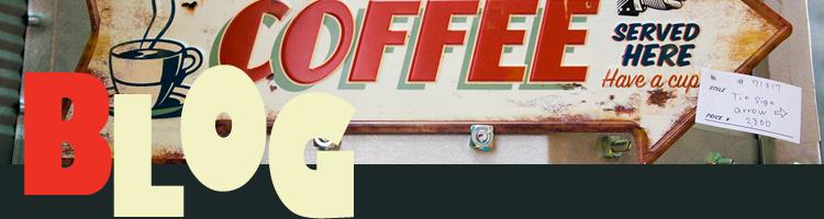 STAFF ブログ